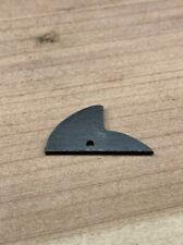 Original Springfield /& RIA M1903 M1903A1 M1903A3 Front Sight Set Screw