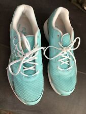 New - Ryka Glide Walking Sneaker Womens Size 11W