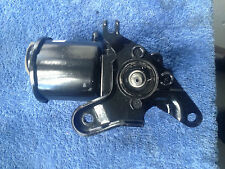 Nissan Patrol GQ Power Steering Pump - Exchange Required, local pick up