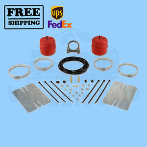 Air Lift 1000 AirLift SPRING KIT for VOLKSWAGEN VANAGON SYNCRO 1986-1991