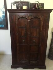 century furniture armoire