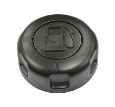 Gas Cap Fits Craftsman Spm209370241 Cub Cadet 17620-268-013 Mtd 951-10300