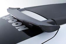 SPOON ROOF SPOILER CARBON For HONDA CIVIC FK7 68800-FK7-020