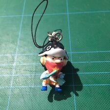 Portachiavi strap portacellulare One Piece Collection Usopp Mod. 1 Anime Japan