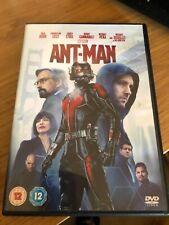 Ant Man [DVD]