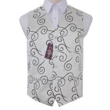 Vêtements de cérémonie en polyester pour homme taille 50
