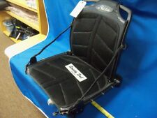 Hobie Kayak Vantage CT Seat