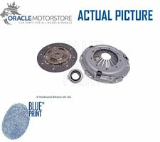 NEW BLUE PRINT COMPLETE CLUTCH KIT GENUINE OE QUALITY ADH23090