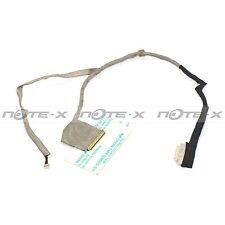 CABLE DE VIDEO LCD FLEX Packard Bell Dot S2 DC020002E10