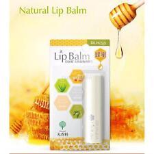 Skin Care Honey Lip Balm Moisturizing Long-lasting Lip Lines Fading Cream Unisex