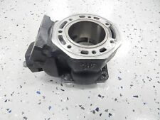 ARCTIC CAT SNOWMOBILE 2001-2002 ZRT 600 ENGINE CYLINDER 3005-786