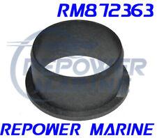 Steering Fork Upper Bush for Volvo Penta 275, 280, 290, SP, DP, Replaces 872363