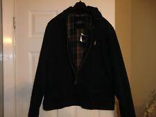 Ralph lauren chaqueta para hombre nuevo con etiquetas XL