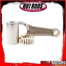 8692 BIELLA ALBERO MOTORE HOT RODS KTM 530 EXC 2010-