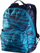 Fox Racing Fox Girl Vicious Backpack Blue Steel