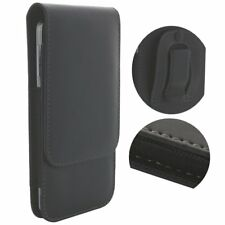 Gürteltasche vertikal Tasche Case Hülle für Motorola Moto G2