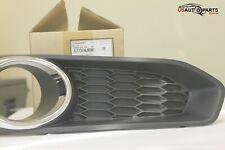 Genuine Subaru - Left Hand Driver Side Fog Light Bezel - Legacy - NEW 2013-2014