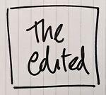 The_edited