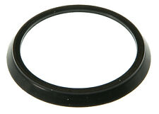 National Oil Seals 710385 Steering Knuckle Seal