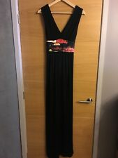Ted Baker Maxi Dress - Size 2 - Worn Once