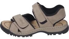 Rieker Mens Sandal