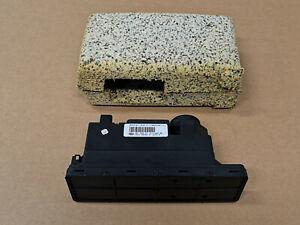 Mercedes Zentralverriegelungspumpe ZV Pumpe S210 W210 2108001548