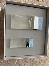 Dolce&Gabbana Light Blue Women's Gift Sets - 2 Piece Set 3.5 & 1.5