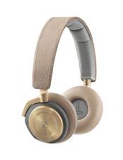 Wiederaufladbare Handy-Headsets mit Kopfbügel und Bluetooth