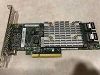804394-B21 836266-001 HPE Smart Array E208i-p SR 12G SAS Controller HPE Gen 10