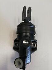 Kupplungsgeberzylinder Omega A Senator B V6 (RHD) ORIGINAL OPEL 679617