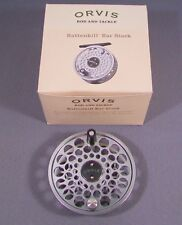 ORVIS BATTENKILL BAR STOCK EXTRA FLY REEL SPOOL V ∙ 44K2-6215 ∙ NEW IN BOX