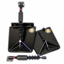 NEW Nauticus SX9510-80 Smart Tab SX Series Trim Tabs
