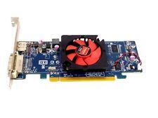 AMD Radeon HD 7470 1Gb DVI Display Port PCI Express PCI-x x16 Video Card VVYN4