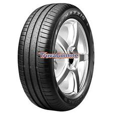 PNEUMATICI GOMME MAXXIS MECOTRA ME3 175/55R15 77T  TL ESTIVO
