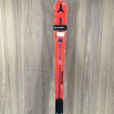 Atomic Redster G9 ski (binding sold sep.)