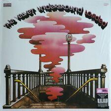 Rhino Records Vinile Velvet Underground - Loaded Musica Leggera