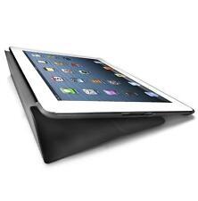 iLuv ica8h343blk epicarpo SOTTILE NERO Folio Cover per iPad mini