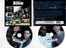 "BLUE ""Best Of"" (2 CD) Special Limited Fans Edition 2004"