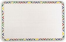 Tischsets V&B 'Villeroy & Boch - Indian Look' V+B Nr. 362
