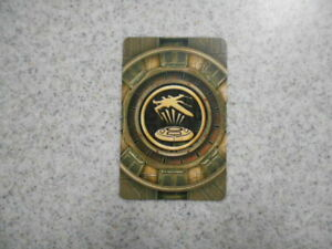 Star Wars X-Wing 1.0 Miniatures Game - Upgrade Card Singles Lot #2