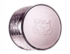 **Guerlain Meteorites ~ Butterfly Pearls Face and Body Powder**