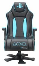 Brand New X-Rocker Sony Genesis Gaming Chair -GBL126.