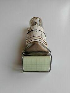 Mini Oscilloscope CRT Tube  8LO6I  MELZ NOS Nixie Vfd Clock Ussr NEW