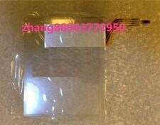 Touch Screen Digitizer GARMIN ZUMO 400 450 550 79.3mmx 64.77mm zhang88