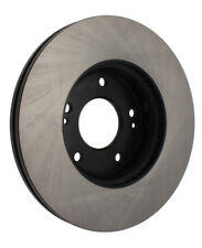 Disc Brake Rotor-Premium Disc-Preferred Front Centric fits 07-10 Kia Rondo