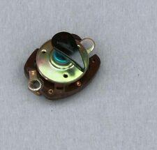 Zündschloß mit Schlüssel f K750, M72, Dnepr12 URAL MW NEU lock & key
