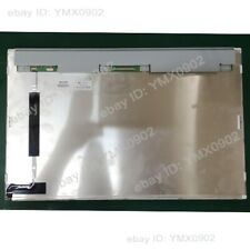 100% tested 19 inch lcd display screen panel For Sharp Lq190N1Lx01 Replacement