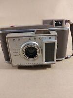 Polaroid Electric Eye Land Camera J33