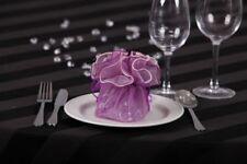 Bolsas y conos de color principal rosa para todas las ocasiones para fiestas