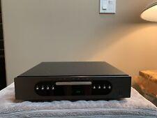 Primare 154014 Dvd30 Universal Player